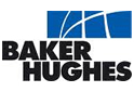BAKER HUGHES VIETNAM.CO.,Ltd