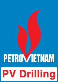 PETROVIETNAM DRILLING & WELL SERVICES CORPORATION