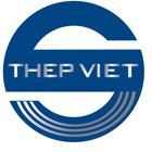 THEPVIET.CO.,ltd